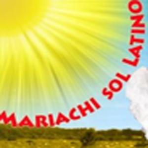 Mariachi Sol Latino